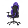Vertagear SL2000 (black-purple)