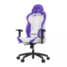 Vertagear SL2000 (white-purple)